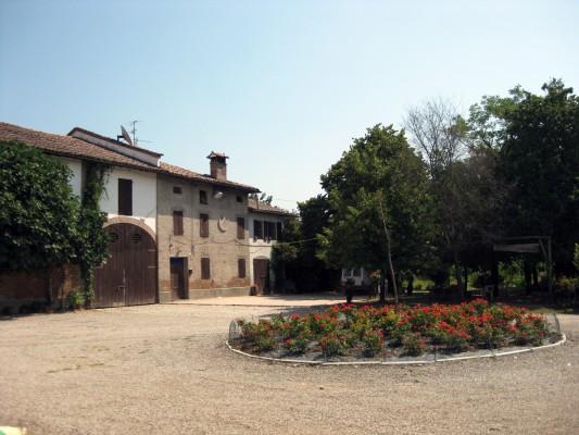 Azienda Agricola Gelosini